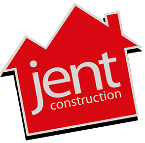 Jent Construction